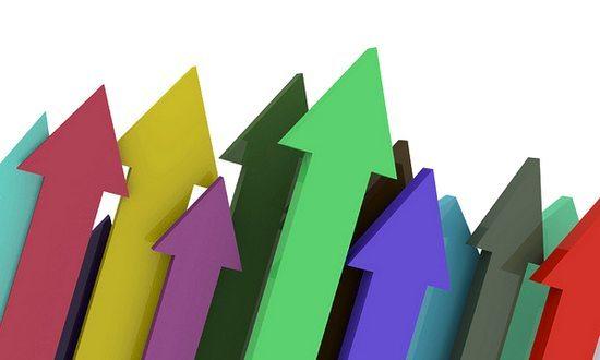CONSUMI-  Le famiglie mantengono ancora basse le spese per i consumi. Ancora distante la quota di spesa effettuata nel periodo pre crisi – Siamo ancora sotto del 2,9%