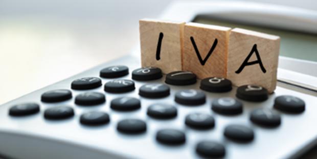 Intervista su ricadute IVA su consumi e famiglie