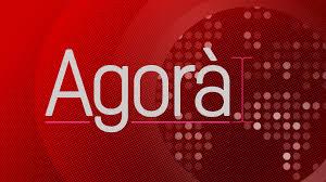 Oggi ad Agorà