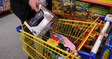 Consigli acquisto giocattoli- Eco San Gabriele